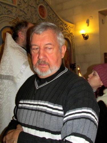 Rogdestvo2018 13