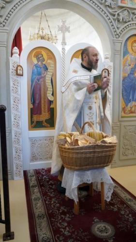 liturgia 00003 (Copy)