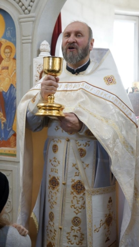 liturgia 00012 (Copy)