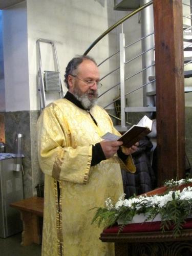 liturgia 00002 (Copy)