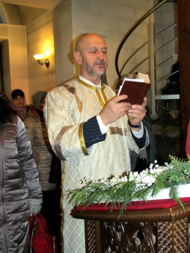 liturgia 00007 (Copy)