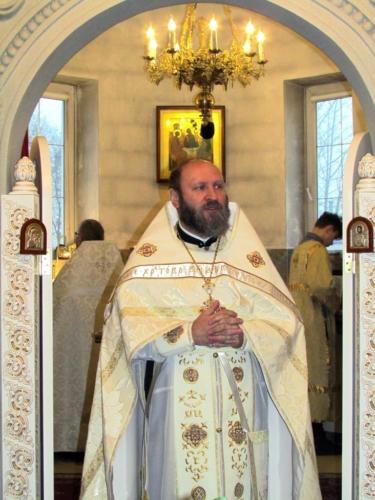liturgia 00009 (Copy)