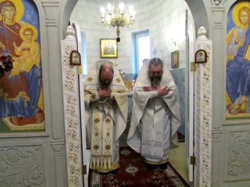 liturgia 00010 (Copy) (1)
