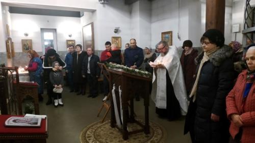 liturgia 00015 (Copy)