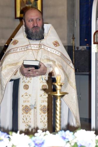 liturgia 00001 (Copy)