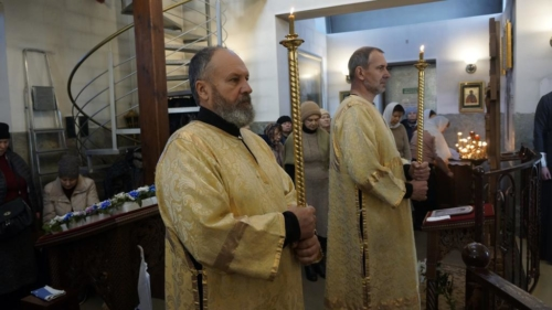 liturgia 00006 (Copy)