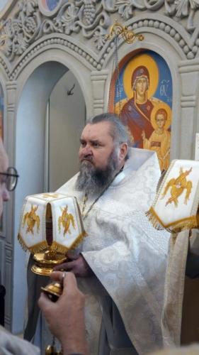 liturgia 00011 (Copy)