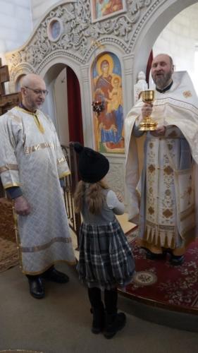 liturgia 00013 (Copy)