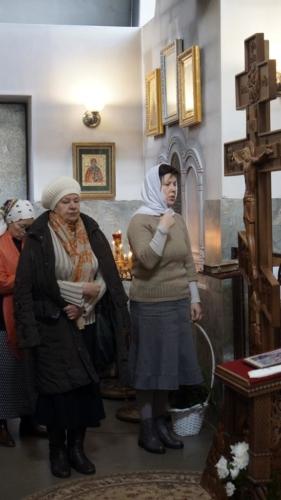 liturgia 00017 (Copy)