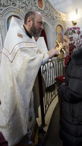 liturgia 00018 (Copy)